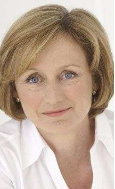 Dr. Rosemary Leonard